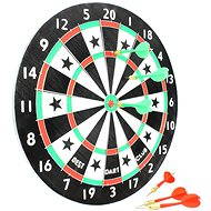 Darts Classic - Party Game