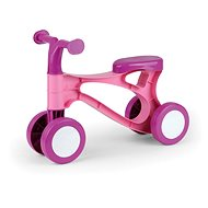 Lena Balance Bike- pink - Balance Bike/Ride-on