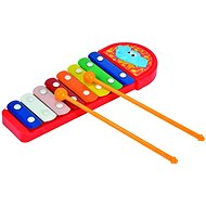 Xylophone 26cm - Musical Toy