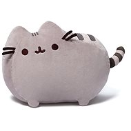 Pusheen - Cat Soft Toy, Small - Plush Toy