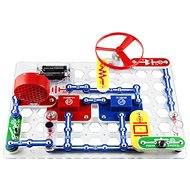 Boffin 100 - Electronic building kit