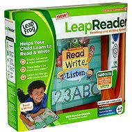 LeapReader Reading and Writing System - Interactive Toy