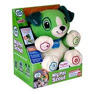 My Pal Scout - Interactive Toy