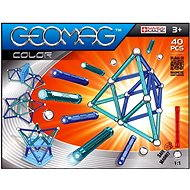 Geomag - Kids Colour 40 pieces - Magnetic Building Set