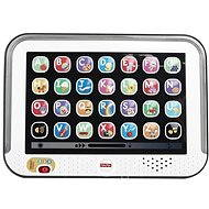 Fisher-Price - Smart stages tablet CZ - Interactive Toy