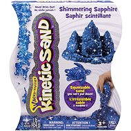 Kinetic sand - 454g Gem sapphire - Creative Kit