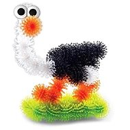 Bunchems Friends - Ostrich - Creative Kit