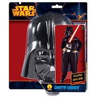 Star Wars - Darth Vader action set - Children's costume