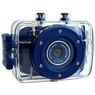 Extreme Outdoor Camera - Children's camcorder