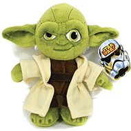 Star Wars Classic - Yoda 17cm - Plush Toy