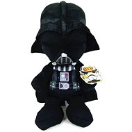 Star Wars Classic - Darth Vader 25cm - Plush Toy