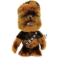 Star Wars Classic - Chewbacca 45cm - Plush Toy