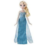 Ice Kingdom - Classic doll Elsa - Doll