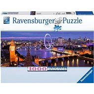 Ravensburger 150649 Night London - Puzzle