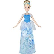 Disney Princess - Cinderella Doll - Doll