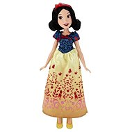 Disney Princess - Snow White Doll - Doll