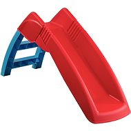 Junior Slide Red - Slide