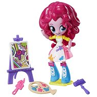 My Little Pony Equestria Girls - Little Pinkie Pie with accessories - Doll