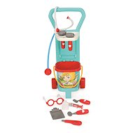 Wader - Little Doctor set - Game Set