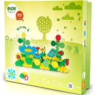 Flora Block - Building Kit