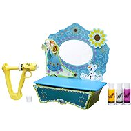 Play-Doh Vinci - Frozen Vanity Frame Kit - Creative Kit
