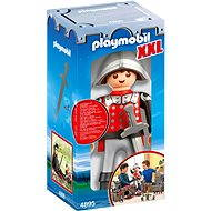 PLAYMOBIL® 4895 XXL Knight - Building Kit