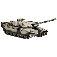 Revell Model Kit 03183 Tank - British Main Battle Tank Challenger I - Plastic Model