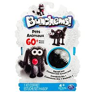Bunchems Animal Pet Pack - Creative Kit