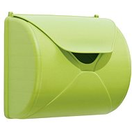 Cubs - Letterbox green - Playset Accessories