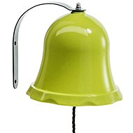 Cubs - Green bell - Playset Accessories