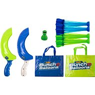 Zuru - Gift pack for water balloon battles - Outdoor Game