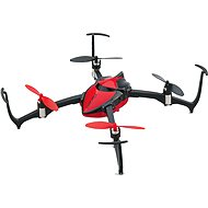 Quadcopter Dromida Verso RR Inversion RTF - Drone