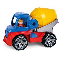 Lena Truxx mixer - Toy Vehicle