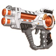Space gun - Toy Gun