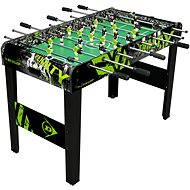 Dunlop Table football black - Game