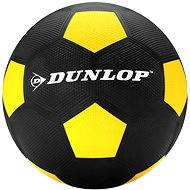 Dunlop Football yellow - Football
