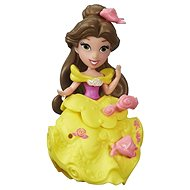 Doll Disney Princess - Mini Belle - Doll