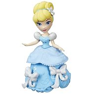 Disney Princess - Mini Cinderella - Doll