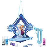 Play-Doh Vinci - Frozen with blue applicator - Creative Kit