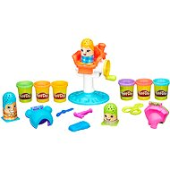 Play-Doh - Crazy Cuts - Creative Kit