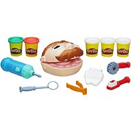 Play-Doh - Dentist - Creative Kit