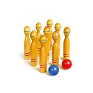 Bowling -large - Game