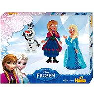 Gift set midi - Ice kingdom - Creative Kit