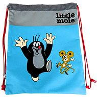 Mole Sport bag - Shoe Bag