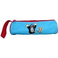 Bino Pencil Case with Mole