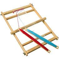 Weaving loom deluxe - Creative Kit