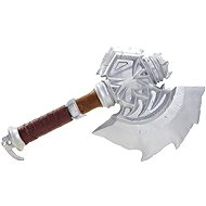 Warcraft - Axe of Durotan - Costume Accessory