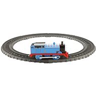 Thomas and Friends - Track with a Loop - Game set