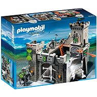 Playmobil 6002 Wolf Knights´ Castle