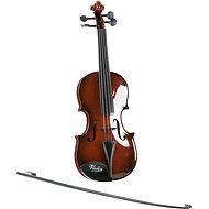 Violin - Musical Toy